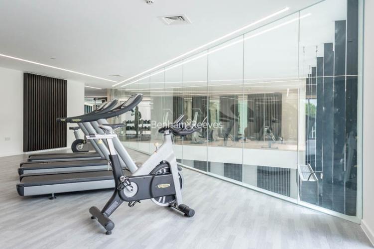 1 bedroom(s) flat to rent in Pump House Crescent, Kew Bridge West, TW8-image 6