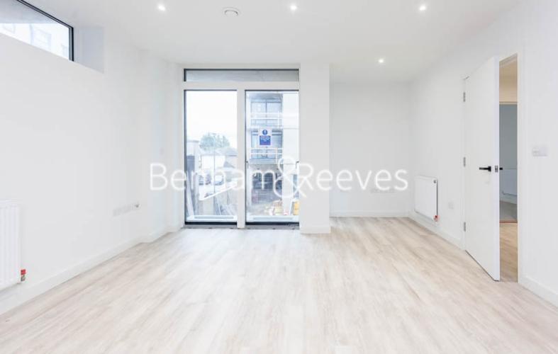 1 bedroom(s) flat to rent in Habito, Hounslow,TW3-image 5