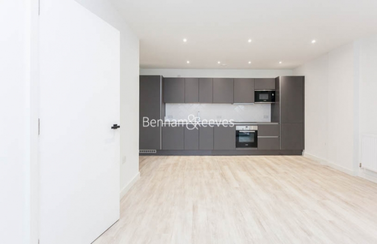 1 bedroom(s) flat to rent in Habito, Hounslow,TW3-image 7