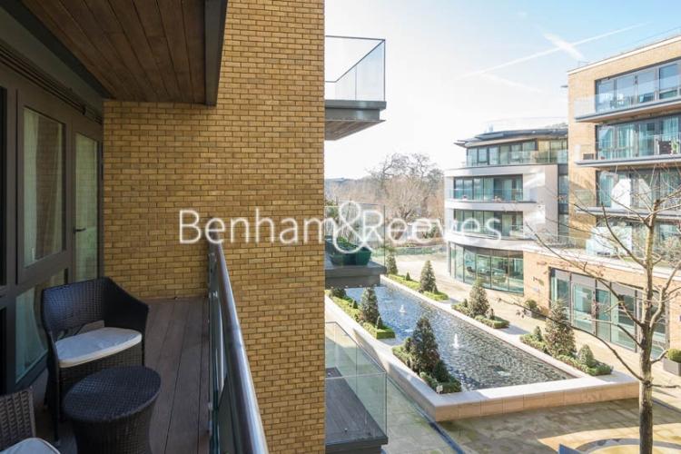 2 bedroom(s) flat to rent in Kew Bridge Road, Brentford, TW8-image 11