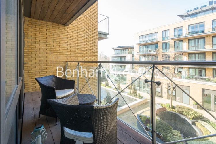 2 bedroom(s) flat to rent in Kew Bridge Road, Brentford, TW8-image 13