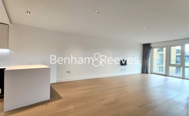 2 bedroom(s) flat to rent in Kew Bridge Road, Brentford,TW8-image 6
