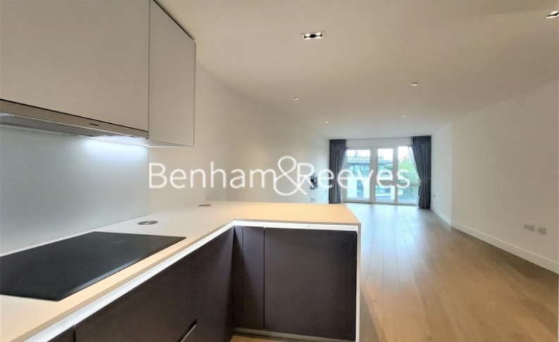 2 bedroom(s) flat to rent in Kew Bridge Road, Brentford,TW8-image 7