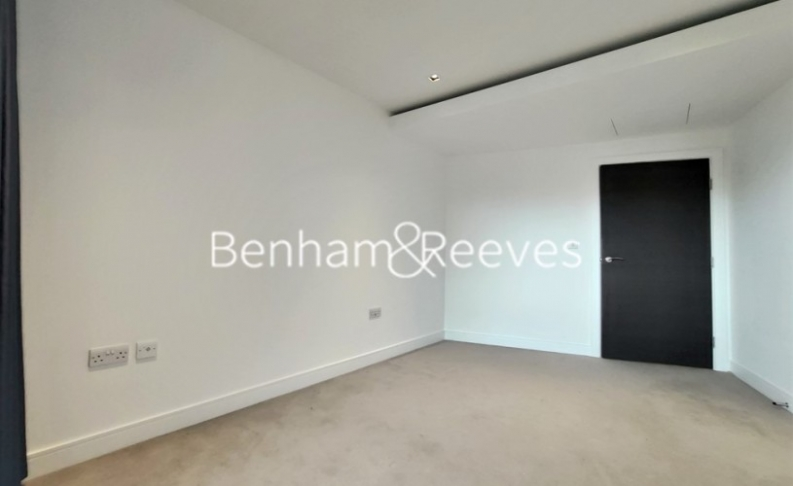 2 bedroom(s) flat to rent in Kew Bridge Road, Brentford,TW8-image 9