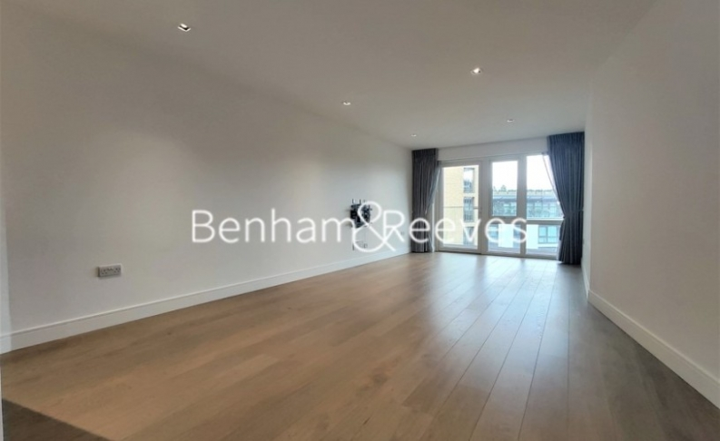 2 bedroom(s) flat to rent in Kew Bridge Road, Brentford,TW8-image 12