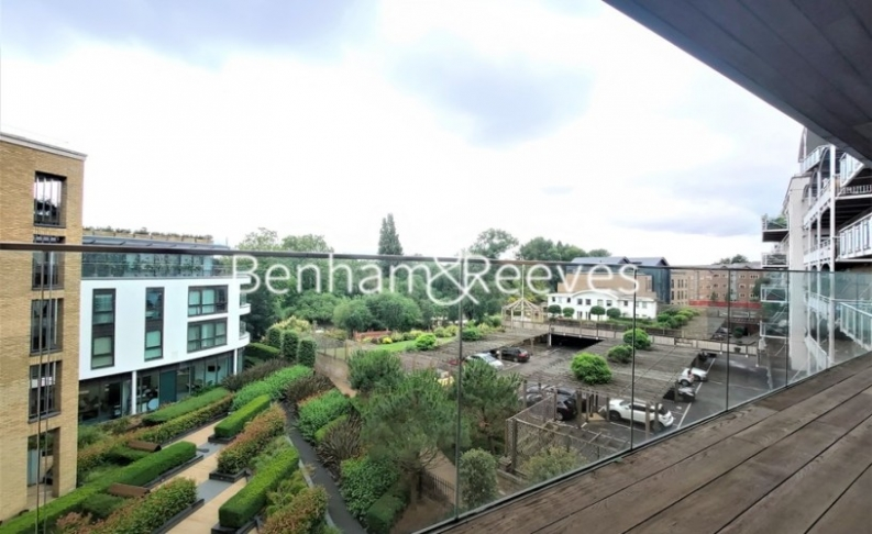 2 bedroom(s) flat to rent in Kew Bridge Road, Brentford,TW8-image 13