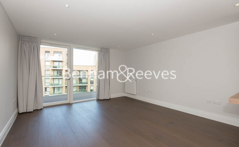 2 bedroom(s) flat to rent in QueenshurstSquare, Kingston Upon Thames, KT2-image 8