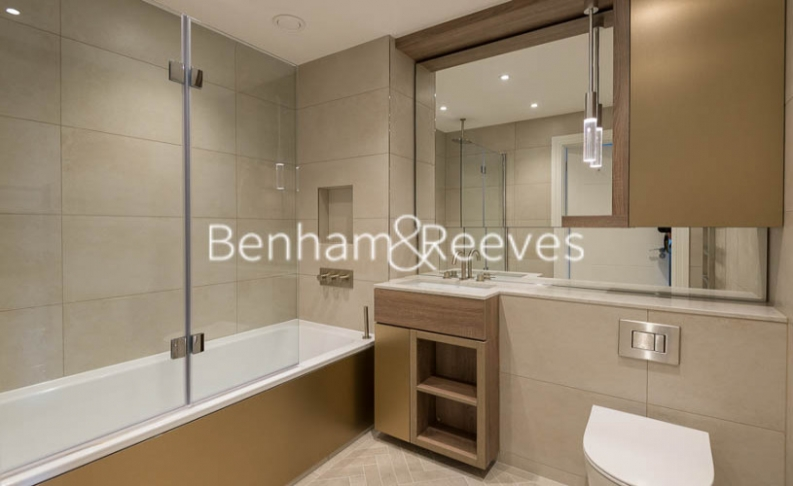 2 bedroom(s) flat to rent in QueenshurstSquare, Kingston Upon Thames, KT2-image 11
