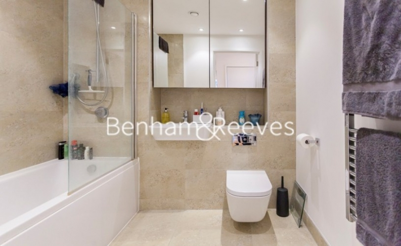 2 bedroom(s) flat to rent in Chiswick Point, Chiswick, W4-image 4