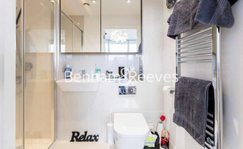 2 bedroom(s) flat to rent in Chiswick Point, Chiswick, W4-image 11