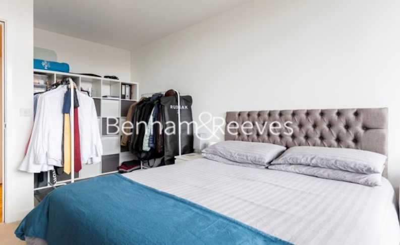 2 bedroom(s) flat to rent in Chiswick Point, Chiswick, W4-image 12