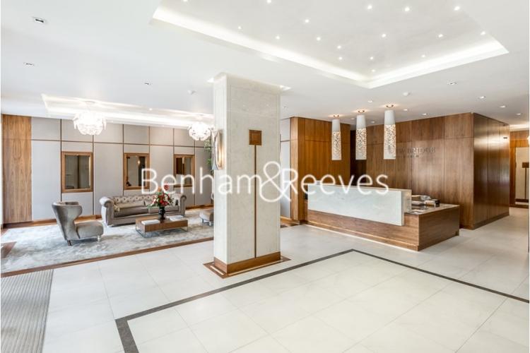 2 bedroom(s) flat to rent in Kew Bridge Road, Brentford, TW8-image 17
