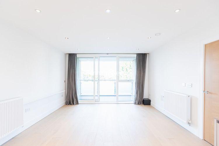 2 bedroom(s) flat to rent in Levett Square, Kew, TW9-image 2