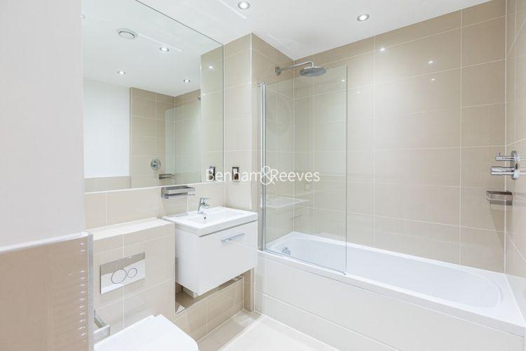 2 bedroom(s) flat to rent in Levett Square, Kew, TW9-image 6