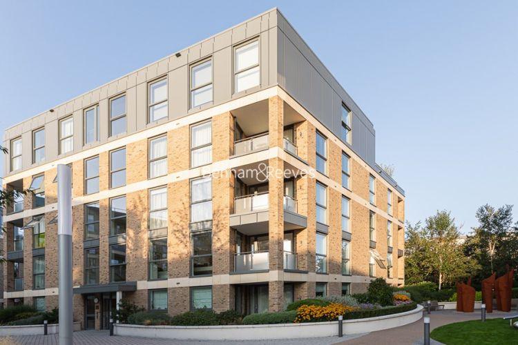 2 bedroom(s) flat to rent in Levett Square, Kew, TW9-image 14