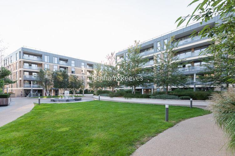 2 bedroom(s) flat to rent in Levett Square, Kew, TW9-image 15