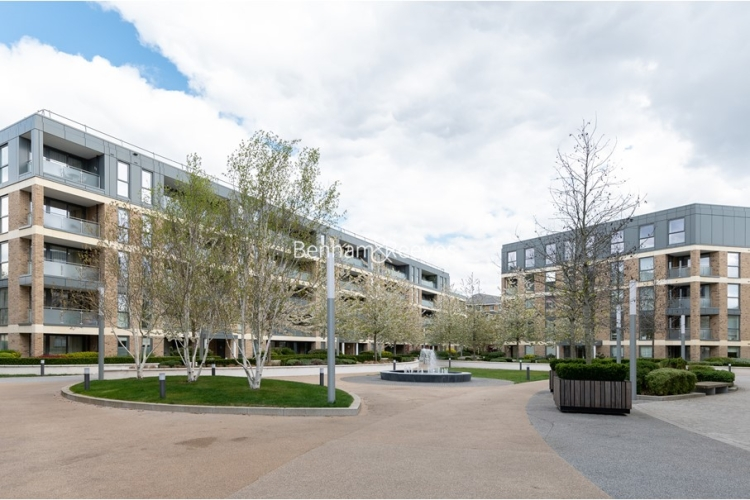 2 bedroom(s) flat to rent in Levett Square, Kew, TW9-image 18