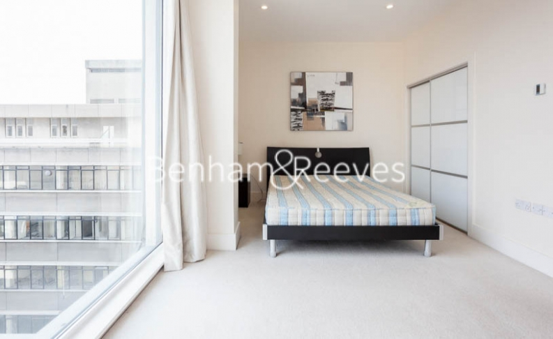 1 bedroom(s) flat to rent in Cornell Square, Nine Elms, SW8-image 7