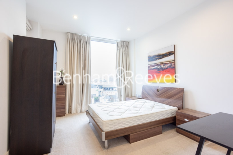 2 bedroom(s) flat to rent in Cornell Square, Nine Elms, SW8-image 3