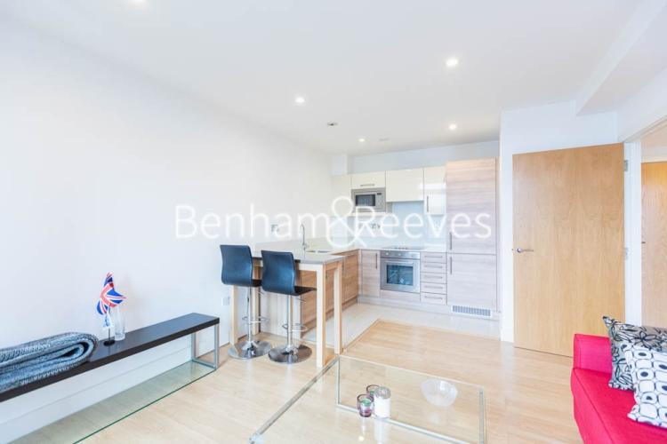 1 bedroom(s) flat to rent in This Space, Nine Elms, SW8-image 7