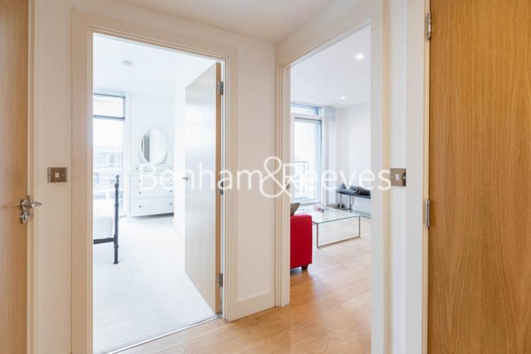 1 bedroom(s) flat to rent in This Space, Nine Elms, SW8-image 10