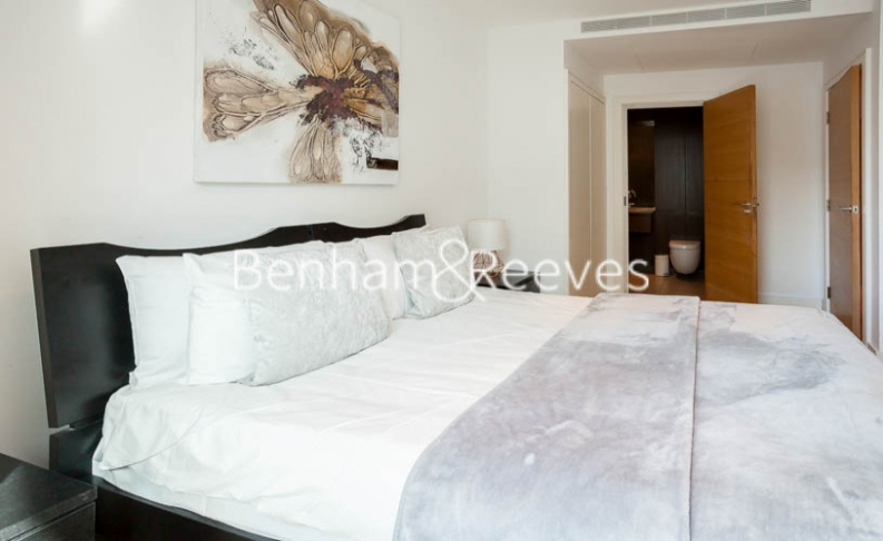 2 bedroom(s) flat to rent in St George Wharf, Nine Elms, SW8-image 3