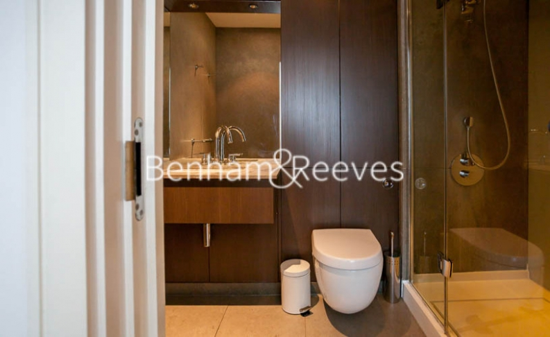 2 bedroom(s) flat to rent in St George Wharf, Nine Elms, SW8-image 4