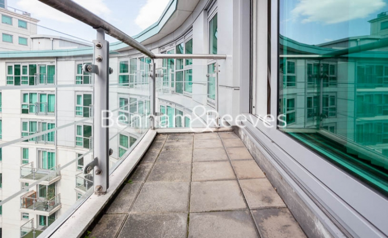 2 bedroom(s) flat to rent in St George Wharf, Nine Elms, SW8-image 5