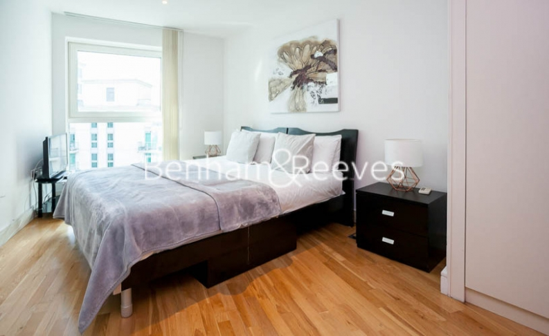 2 bedroom(s) flat to rent in St George Wharf, Nine Elms, SW8-image 10