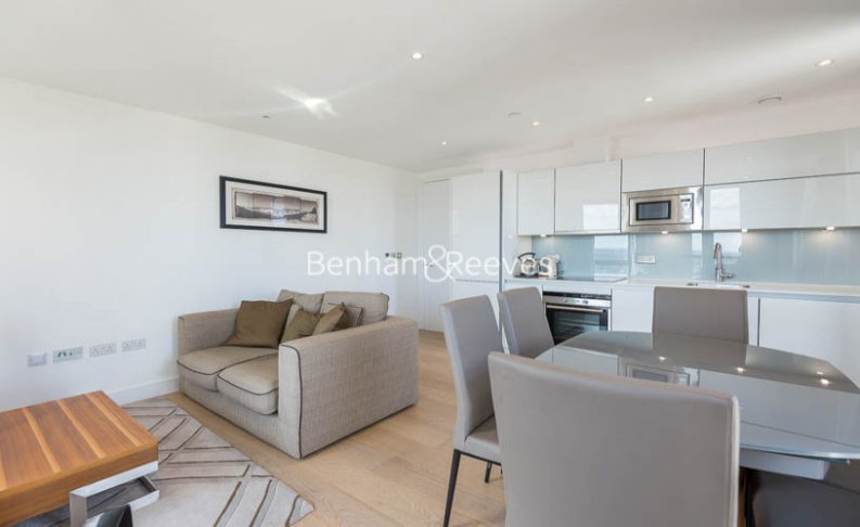 2 bedroom(s) flat to rent in Black Prince Road, Vauxhall, SE1-image 8