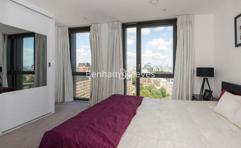 2 bedroom(s) flat to rent in Black Prince Road, Vauxhall, SE1-image 9