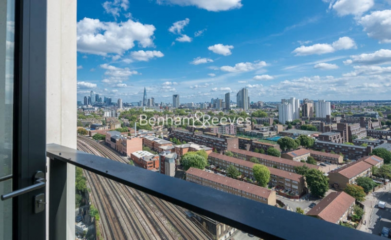 2 bedroom(s) flat to rent in Black Prince Road, Vauxhall, SE1-image 10