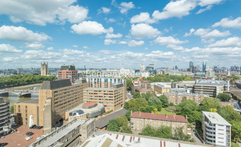 2 bedroom(s) flat to rent in Black Prince Road, Vauxhall, SE1-image 12