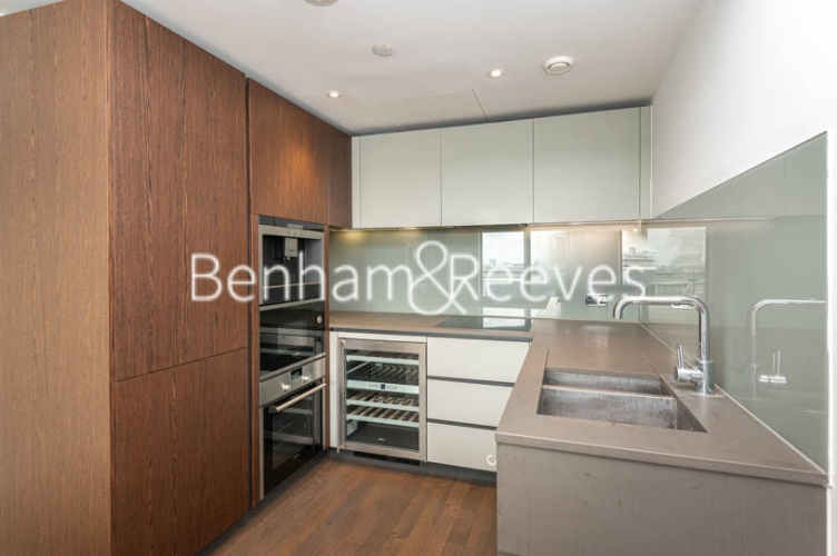 2 bedroom(s) flat to rent in Riverlight Quay, Nine Elms, SW8-image 2