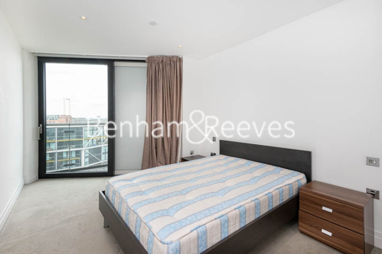 2 bedroom(s) flat to rent in Riverlight Quay, Nine Elms, SW8-image 8