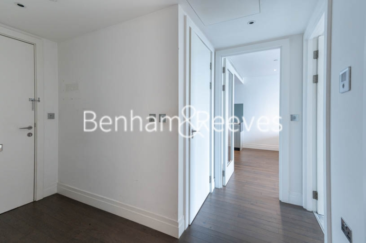 2 bedroom(s) flat to rent in Riverlight Quay, Nine Elms, SW8-image 10