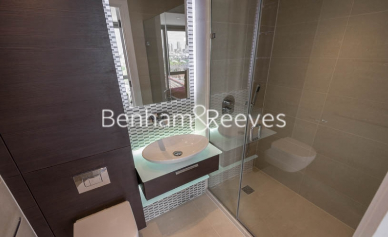 2 bedroom(s) flat to rent in Black Prince Road, Vauxhall, SE1-image 4