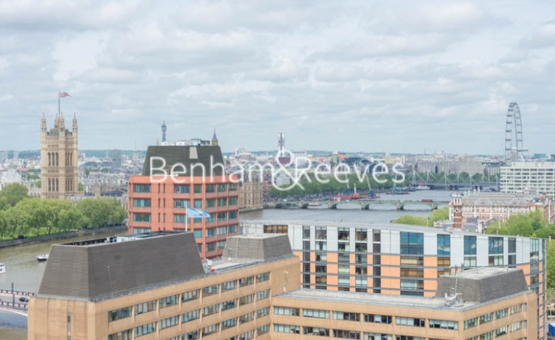 2 bedroom(s) flat to rent in Black Prince Road, Vauxhall, SE1-image 5