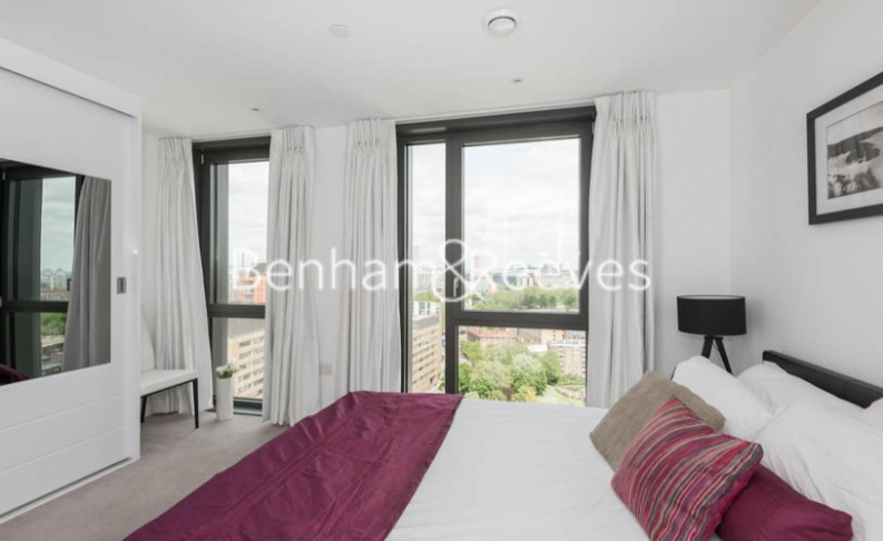 2 bedroom(s) flat to rent in Black Prince Road, Vauxhall, SE1-image 6