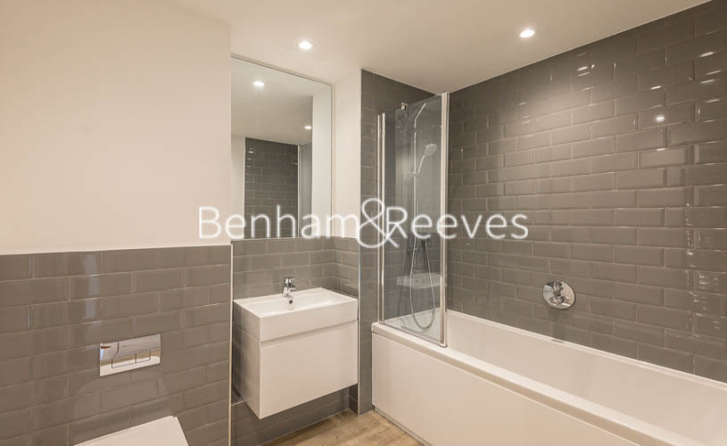 1 bedroom(s) flat to rent in Tooting High Street, Tooting, SW17-image 5