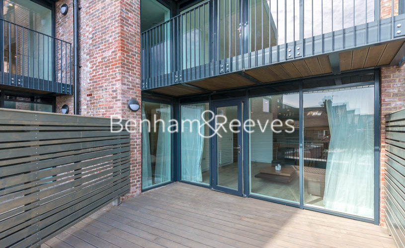 1 bedroom(s) flat to rent in Tooting High Street, Tooting, SW17-image 7