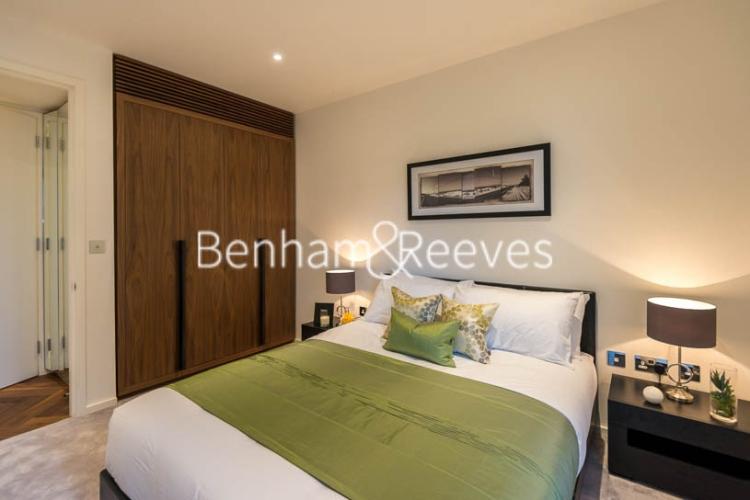 1 bedroom(s) flat to rent in Embassy Gardens, Nine Elms, SW8-image 9