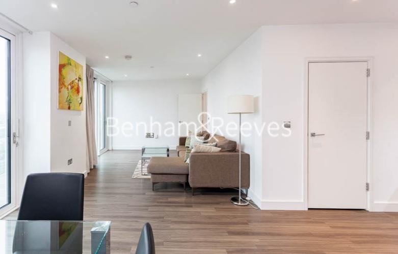 2 bedroom(s) flat to rent in Nine Elms Point, Nine Elms, SW8-image 6