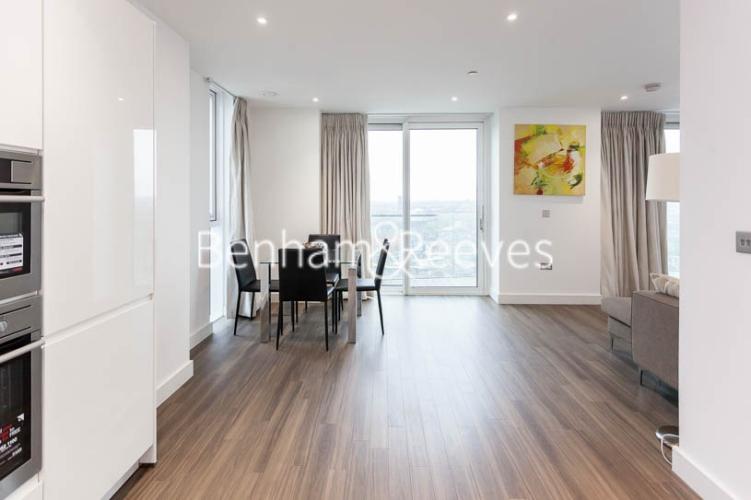 2 bedroom(s) flat to rent in Nine Elms Point, Nine Elms, SW8-image 7