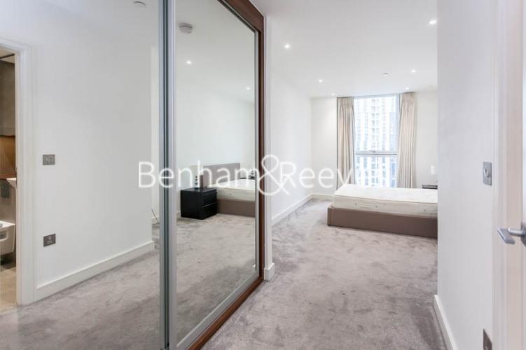 2 bedroom(s) flat to rent in Nine Elms Point, Nine Elms, SW8-image 13