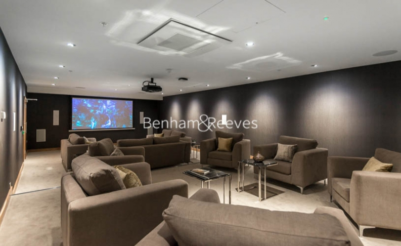 2 bedroom(s) flat to rent in Hebden Place, Nine Elms, SW8-image 5