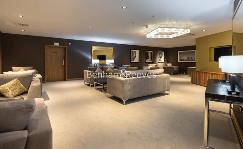 2 bedroom(s) flat to rent in Hebden Place, Nine Elms, SW8-image 7