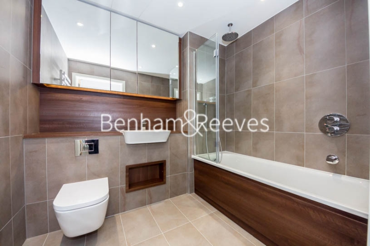 2 bedroom(s) flat to rent in Nine Elms Point, Nine Elms, SW8-image 5