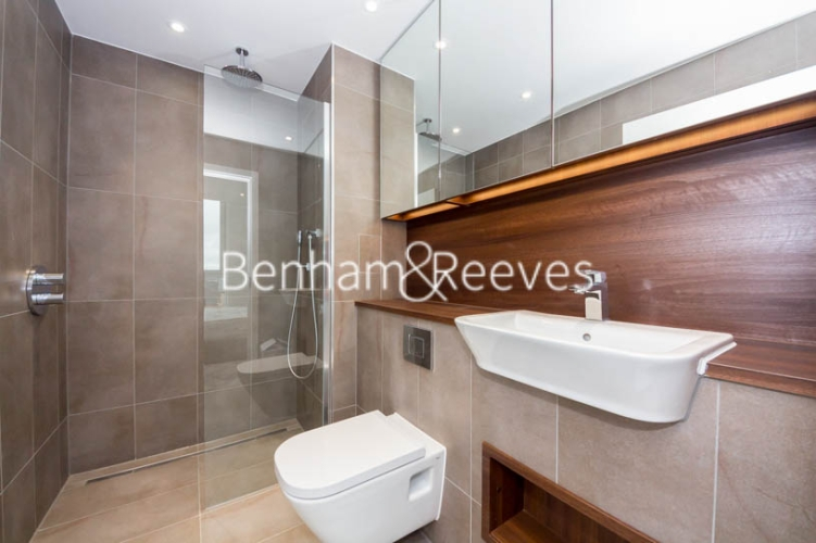 2 bedroom(s) flat to rent in Nine Elms Point, Nine Elms, SW8-image 6