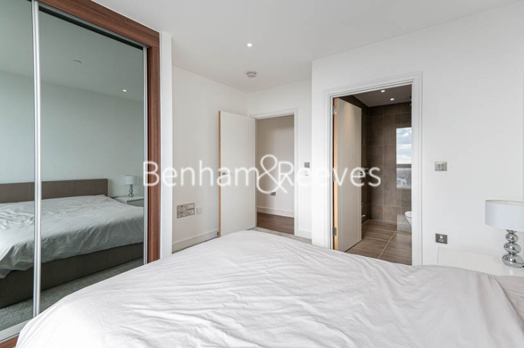 2 bedroom(s) flat to rent in Nine Elms Point, Nine Elms, SW8-image 9